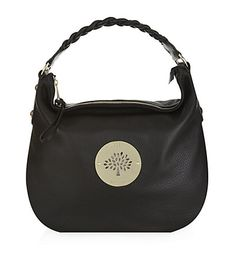 20 Best Mulberry Obsession images  b77bb5cecc7f0
