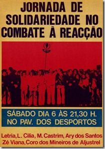 Portugal, Political Posters, Francis Bacon, Weather, Tattoo, April 25, Greek Chorus