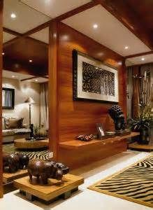 African Living Room Designs Fascinating 17 Awesome African Living Room Decor  African Living Rooms Room Design Inspiration