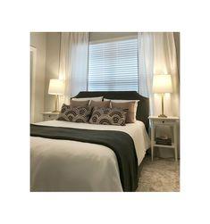 Casual Or Elegant Bedroom Design (What To Choose?) - Interior Decor and Designing Elegant Bedroom Design, Elegant Home Decor, Elegant Homes, Ikea Bedroom, Home Decor Bedroom, Modern Bedroom, Bedroom Ideas, Bedroom Designs, Master Bedroom