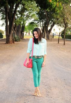 blog-da-mariah-look-do-dia-mint-mixed-mag-online-4