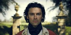 Aidan Turner: Who Is The 'Poldark' Star? 9 Facts In 90 Seconds About The BBC Drama Actor... (PICS)