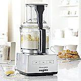 Magimix® 5200XL Premium Food Processor