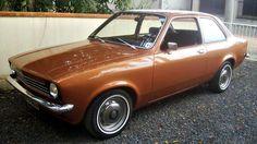Que tal um Chevette com 141 cv e motor 2.0 16v de Vectra? Foi exatamente o que encontramos à venda no Achados Meio Perdidos de hoje. Veja as fotos e os detalhes no FlatOut!