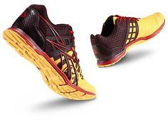 Reebok Men's Reebok CrossFit Nano Speed Shoes   Official Reebok Store