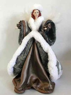 Game Of Thrones Characters, Victorian, Fictional Characters, Dresses, Fashion, Vestidos, Moda, Fashion Styles, Dress