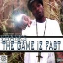 Blow Tima Ent - The Game Iz Fast  - Free Mixtape Download or Stream it