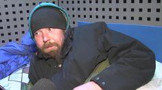 Kälte ist schlimm für Obdachlose besonders schlimm http://rtlnext.rtl.de/cms/bis-zu-minus-25-grad-so-sehr-leiden-obdachlose-unter-der-kaelte-4062884.html