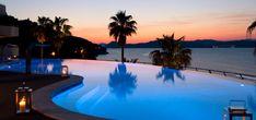 Meno di 5 chilometri quadrati pieni di Mediterraneo e vegetazione subtropicale: l'isoletta di Lopud è un prezioso gioiellino incastonato nell'Adriatico meridionale in cui la bellezza e la