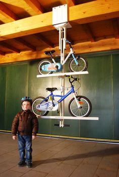 ingenious bike system (2)