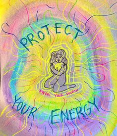 Wall Collage, Wall Art, Hippie Art, Good Energy, Art Inspo, Illustration, Poster Prints, Posters, Artsy