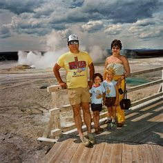 everyday_i_show: photos by Roger Minick