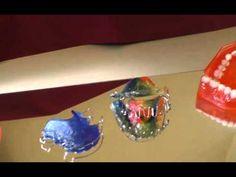 Fogszabályozás és szájápolás gyerekkorban: mikor és hogyan érdemes elkezdeni? - YouTube Christmas Bulbs, Holiday Decor, Youtube, Home Decor, Decoration Home, Christmas Light Bulbs, Room Decor, Interior Decorating