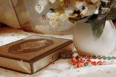 Five Benefits of Islam's Alcohol Prohibition Muslimah Blog, Alcohol Prohibition, Spiritual Pictures, Noble Quran, Kahlil Gibran, Prayer Beads, Still Life Photography, Eid, Ramadan