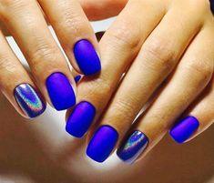 Purple+halo++by+Artiste+-+Nail+Art+Gallery+nailartgallery.nailsmag.com+by+Nails+Magazine+www.nailsmag.com+%23nailart