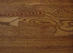 Victorian Floor Finishing, Inc. - Wood Stains