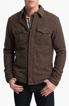 For Matt (maybe) Scotch & Soda Jacket | Nordstrom