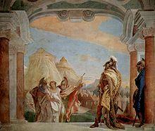 Briseida - Wikipedia, la enciclopedia libre