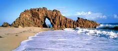 Image result for jericoacoara