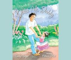 $16.99 great fathers day gift from the kids (hardcover)