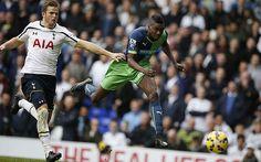 Prediksi Pertandingan Tottenham Hotspur vs Newcastle United. Tottenham harus puas saat ini dengan tergeser menjadi peringkat 5 karena mereka pada pekan lalu hanya bisa mendapat hasil seri 1 – 1 dari West Brom. Dengan hasil seri selama 2 pekan berturut-turut membuat mereka turun 1 peringkat dan saat ini mereka mempunyai total 26 poin.