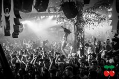 """Live the most """"ibicenco"""" experience at Pacha Ibiza. Come and dance with us and be a part of this mystical love affair Ibiza Party, Best Dj, Armin Van Buuren, Club Parties, Love Messages, Online Tickets, Love Affair, Play Houses, Mystic"""