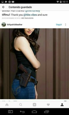 2fb09354775 27 Best Guns and Shooting images in 2019