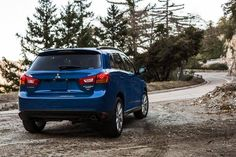 Add more edge to your adventure. #OutlanderSport #AWC