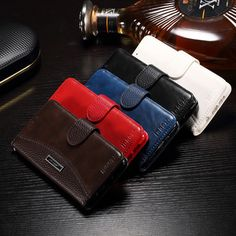 The samsung galaxy 2017 card pocket PU leather flip case is available on TheQualityCase. Let's get high-quality products from LOKAKA with the cheap price. Only on TheQualityCase you can obtain the perfect products. Let's check our website soon. Samsung Cases, Cell Phone Cases, Samsung Galaxy, Leather Wallet, Pu Leather, Pocket, A5, Cover, Cards