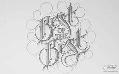 Best of the Best by Martin Schmetzer