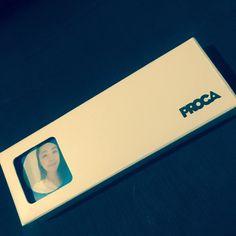 proca lang:ja -from:proca_jp - Twitter検索 Polaroid Film