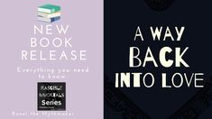 Book Club Questions: A Way Back into Love #newrelease #IrascibleImmortals – Ronel the Mythmaker Do You Feel, How Are You Feeling, Book Club Questions, Hugh Grant, Everything Will Be Alright, We Are Together, Fantasy Series, Book Club Books, Storyboard