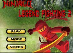 177 Best العباب أكشن Images Play More Games Online Games For