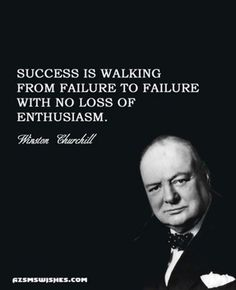 Famous Quotes About Inspiration And Motivation- Great Inspiration Citations Churchill, Churchill Quotes, Winston Churchill, Quotable Quotes, Wisdom Quotes, Quotes To Live By, Me Quotes, Funny Quotes, Sucess Quotes