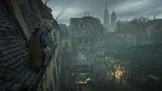 Assassin's Creed: Unity's Dead Kings DLC Loads the Guillotine  The first substantial piece of downloadable content for Assassin's Creed: Unity is coming very soon. Rejoice, assassins! This DLC is free!  In fact, players can expect to be delving into the tombs and catacombs of Dead Kings as early as next week. This offering of Assassin's Creed: U... http://thegamefanatics.com/2015/01/assassins-creed-unitys-dead-kings-dlc-loads-guillotine/ ---- The Game Fanati