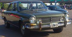 #Torino 1969. http://www.arcar.org/torino-1969-77662