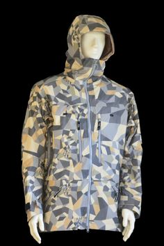 Cheap Monday Protection Jacket   Grønn     0643914 MNT