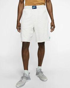 Nike Miami Men's Shorts. Nike.com Men's Shorts, Nike, Super Bowl, Miami, Fashion, Mens Khaki Shorts, Moda, La Mode, Fasion