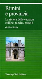Guide Verdi Touring Club