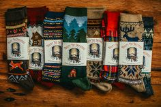 Griswold Vacation - Kiel James Patrick Anchor Bracelet Made in the USA I Love Winter, Cool Socks, Casual Boots, Fall Winter Outfits, Costume, Warm And Cozy, Cold Weather, Jeans And Boots, Snug
