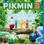Pikmin 3 Wii U at Ebay Argos Outlet £19.99 UK CHEAPEST PRICE - Gratisfaction UK