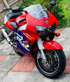 Honda Bikes, Motorcycle, Vehicles, Biking, Motorcycles, Motorbikes, Engine, Vehicle
