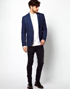 anunrealbritishgentleman: ASOS Fashion Online - MenStyle1- Men's Style Blog