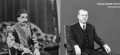 Pengaruh Serial Payitaht Abdul Hamid Terhadap Narasi Sejarah Turki Einstein, Opera, Dan, Film, Rice, Movie, Opera House, Film Stock, Cinema