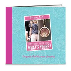 Jewelry Bar Look Book - totally have had this on my list of 'to do's' for a month!!!!!!!!! https://originalme.origamiowl.com  Mindy Giambalvo your Independent O2 Designer #3268 mindyhoot@gmail.com