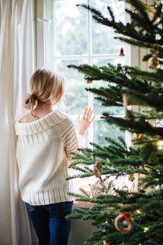 Christmas is coming//