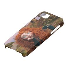 >>>Smart Deals for          	Merida 3 iPhone 5 cover           	Merida 3 iPhone 5 cover you will get best price offer lowest prices or diccount couponeDeals          	Merida 3 iPhone 5 cover Review from Associated Store with this Deal...Cleck See More >>> http://www.zazzle.com/merida_3_iphone_5_cover-179022124273484463?rf=238627982471231924&zbar=1&tc=terrest