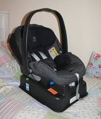 1000 images about reborn baby doll carseats on pinterest reborn babies boy or girl and. Black Bedroom Furniture Sets. Home Design Ideas