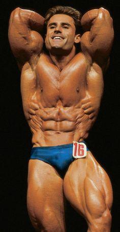 Francis Benfatto - Benfatto Nutrition - BN (16)