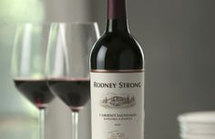 Sonoma County Cabernet ~ A deep, saturated color leads to lifted aromas of blackberry, cocoa and herby black-currant, which is followed by a rich, layered mouthfeel, loaded with juicy black cherry, cedar, and crème de cassis. This wine is also elegantly structured with fresh acidity and ripe, mature tannins. Enjoy this vibrant Cabernet Sauvignon now and over the next several years.